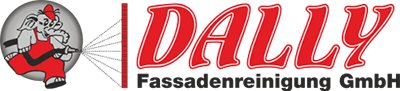 Dally Fassadenreinigung GmbH